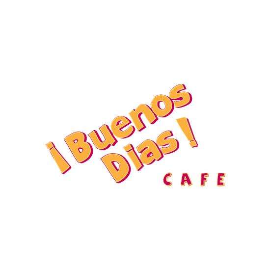 BuenosDiasCafe_sq.png