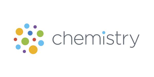 20171025194350_chem-web-logo1.jpg