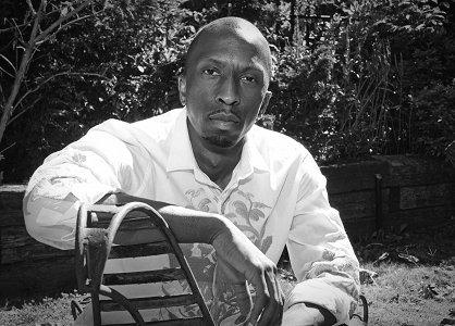 M. Ayodele Heath.jpg