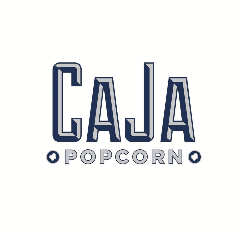 Gourmet Popcorn Tasting