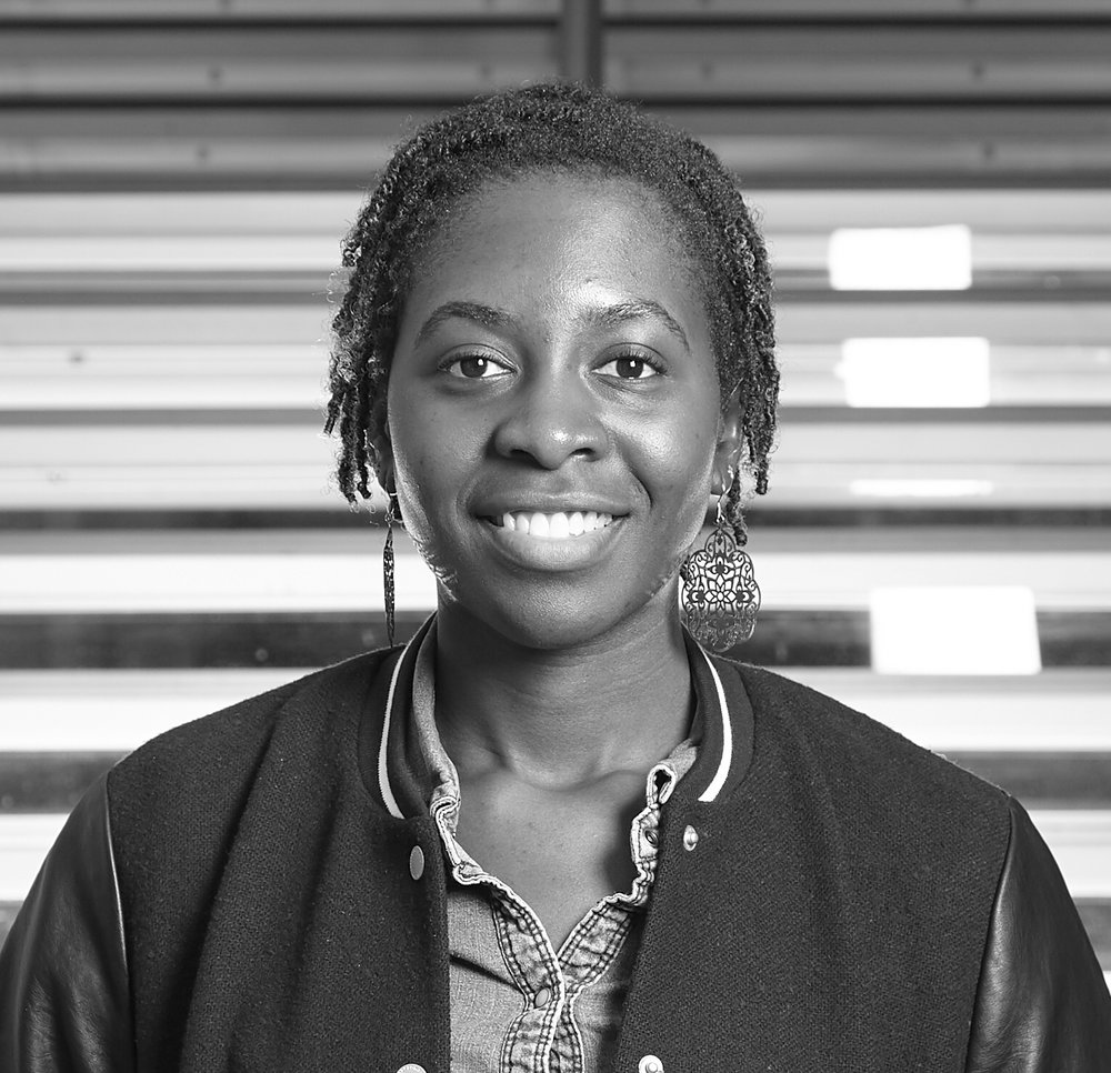 Celine Irvene, Engineer, cybersecurity researcher