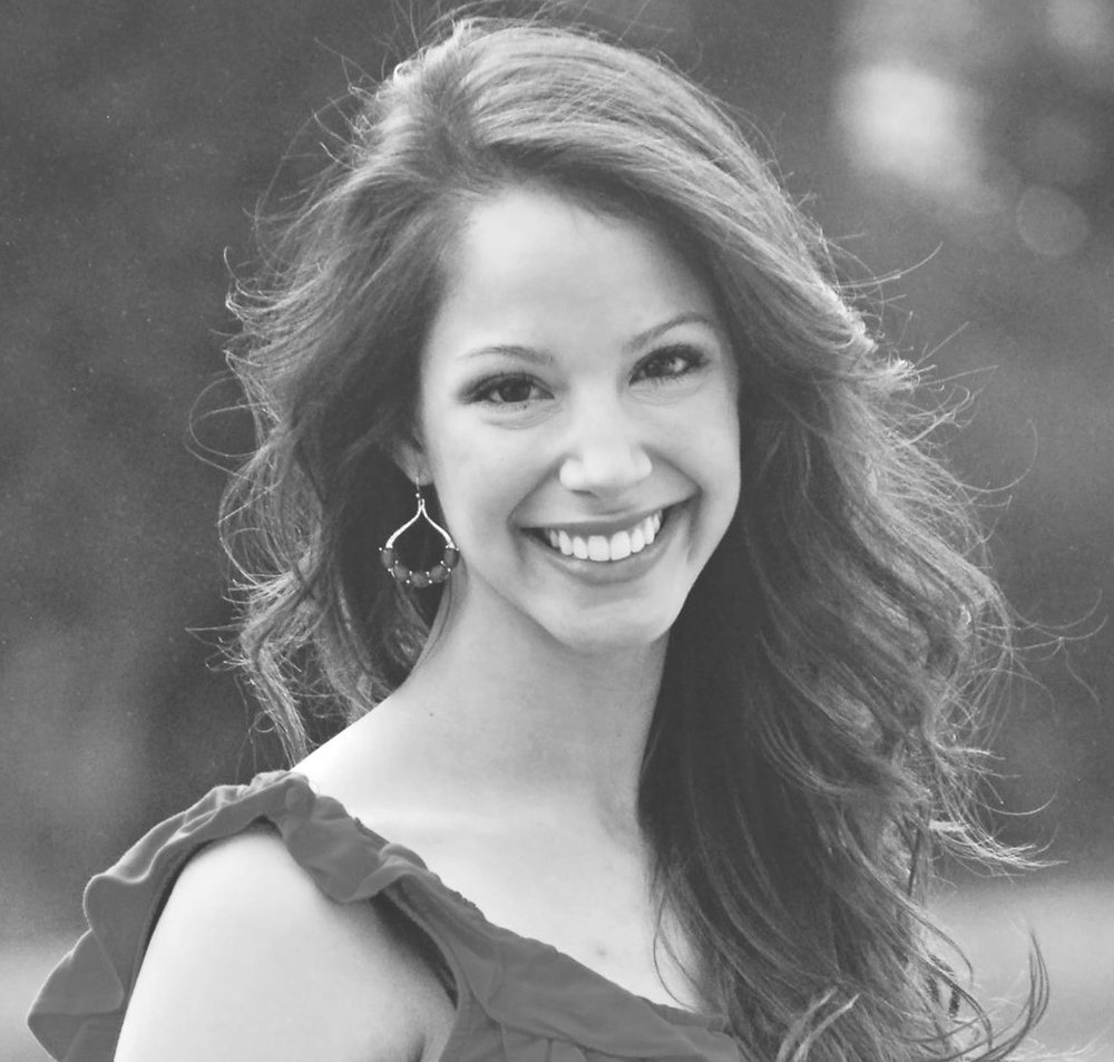 Sara Botto, Cognition researcher