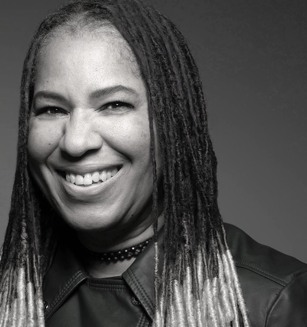 Ayoka Chenzira, Black cinema pioneer