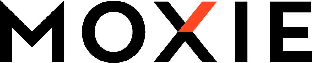 Moxie web.jpg