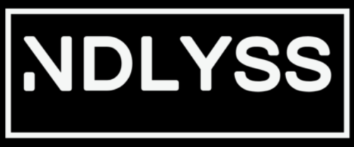 Ndlyss 500 rect.png