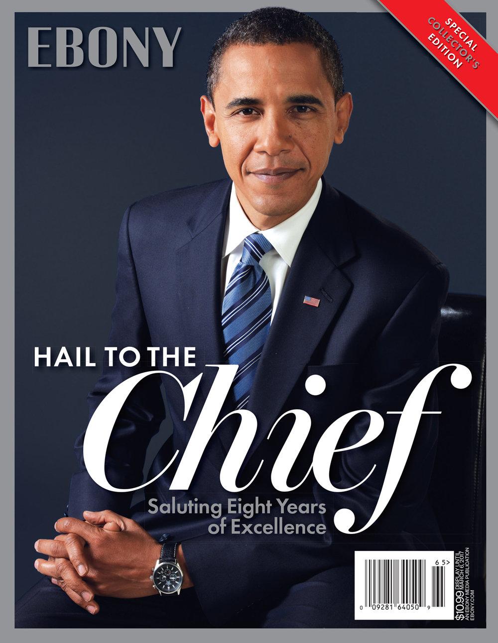 Ebony-Obama.jpg