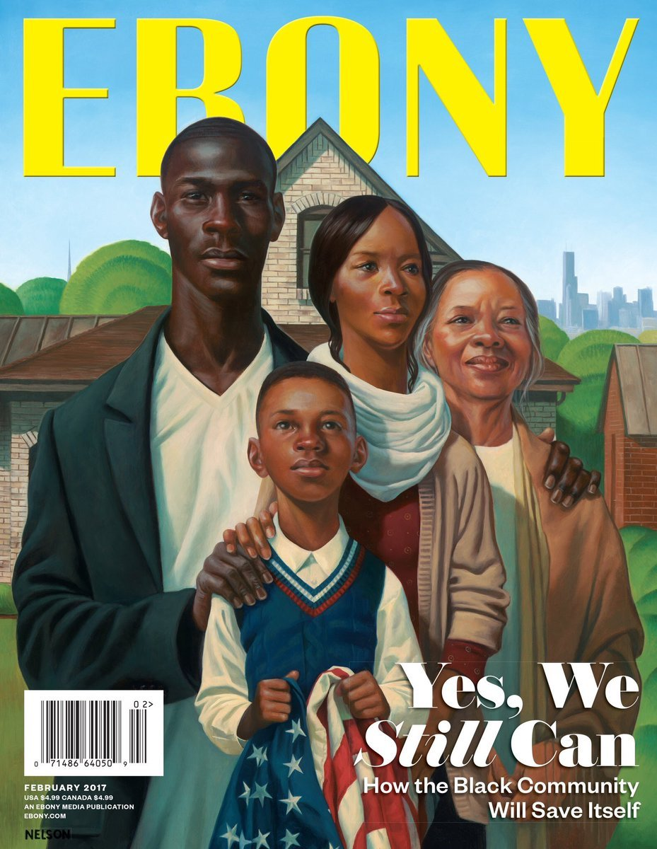 Ebony-Feb-2017.jpg