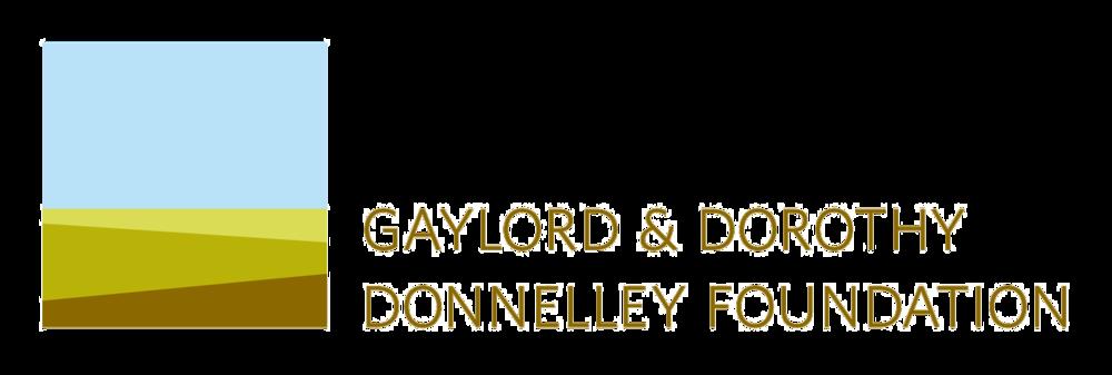 GDDF-Logo-color.png