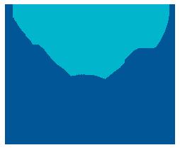 logo_shedd-color.png