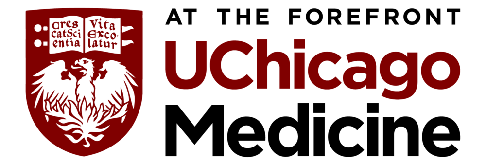 UCM_Logo_comprehensivecancercenter_full_color_rgb-color.png