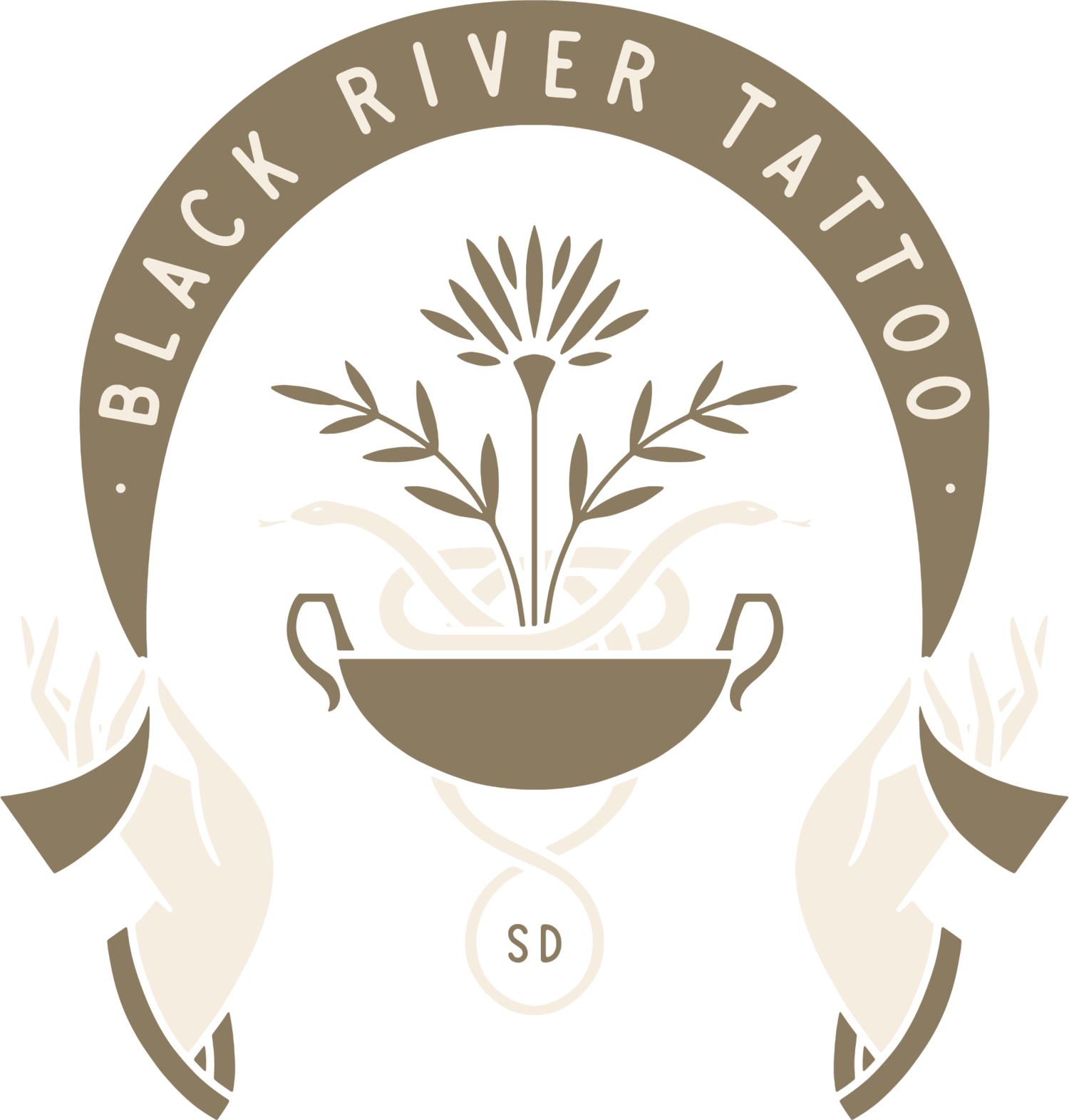 Black River Tattoo