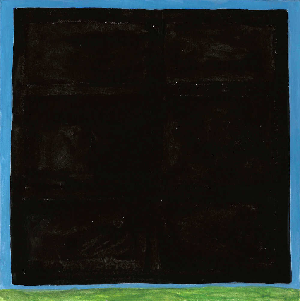 01.CLock Canvas-12pm-72dpi.jpg