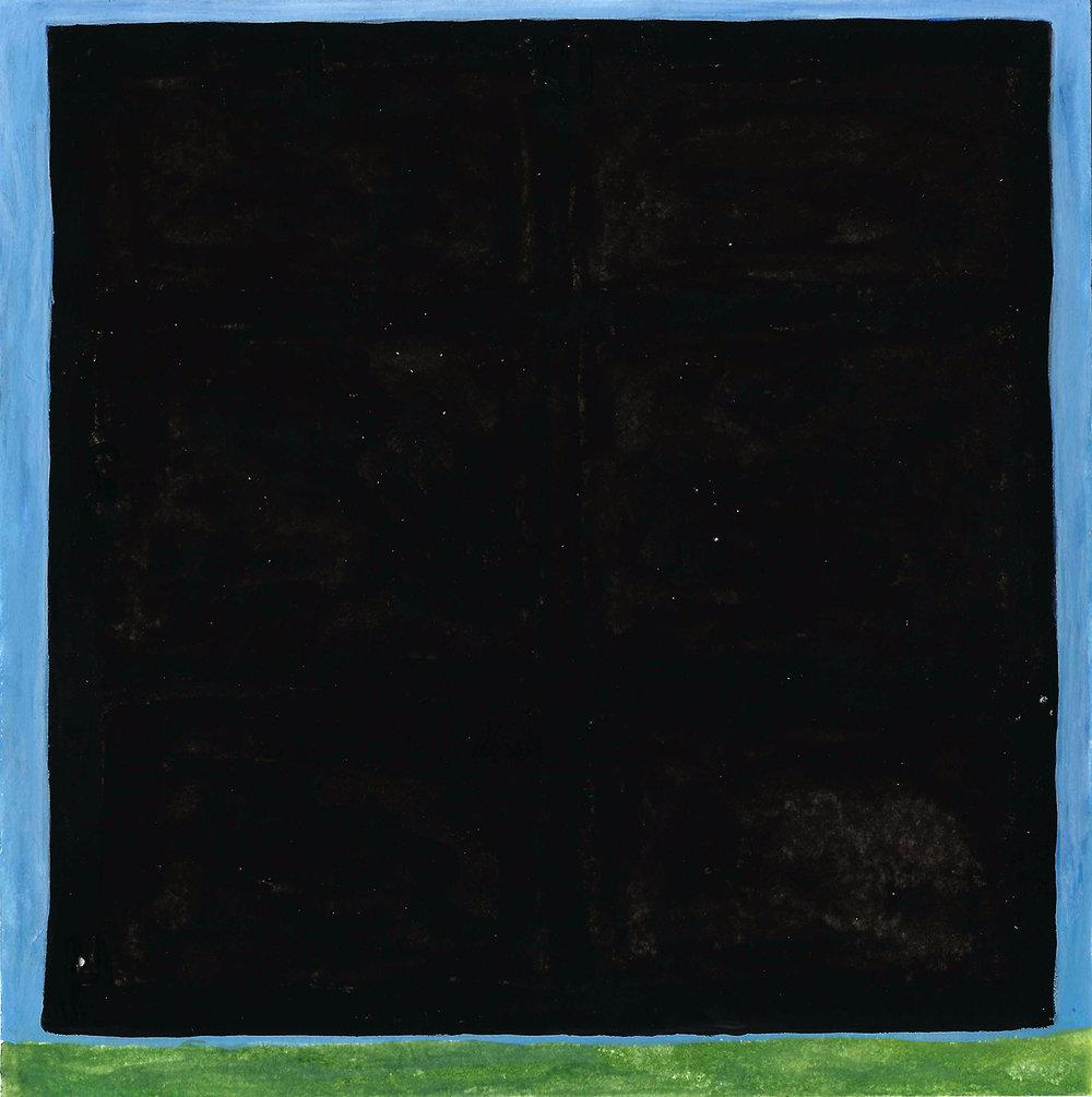 05.Clock Canvas-4pm-72dpi.jpg