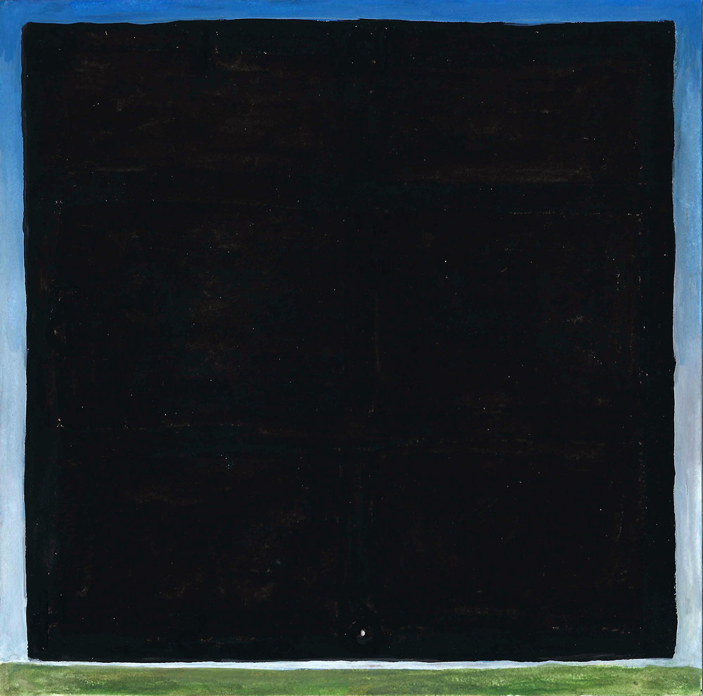 07.Clock Canvas-6pm-72dpi.jpg
