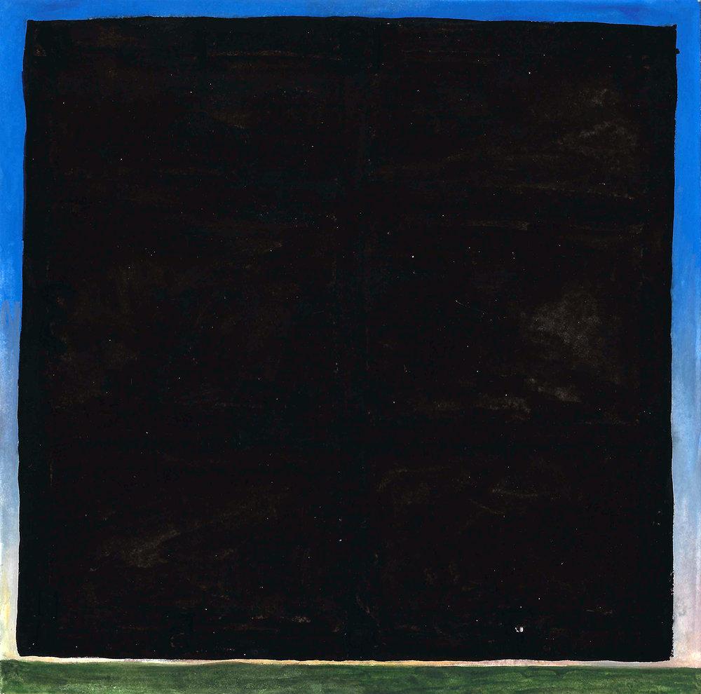 08.Clock Canvas-7pm-72dpi.jpg