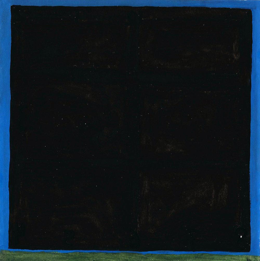 09.Clock Canvas-8pm-72dpi.jpg