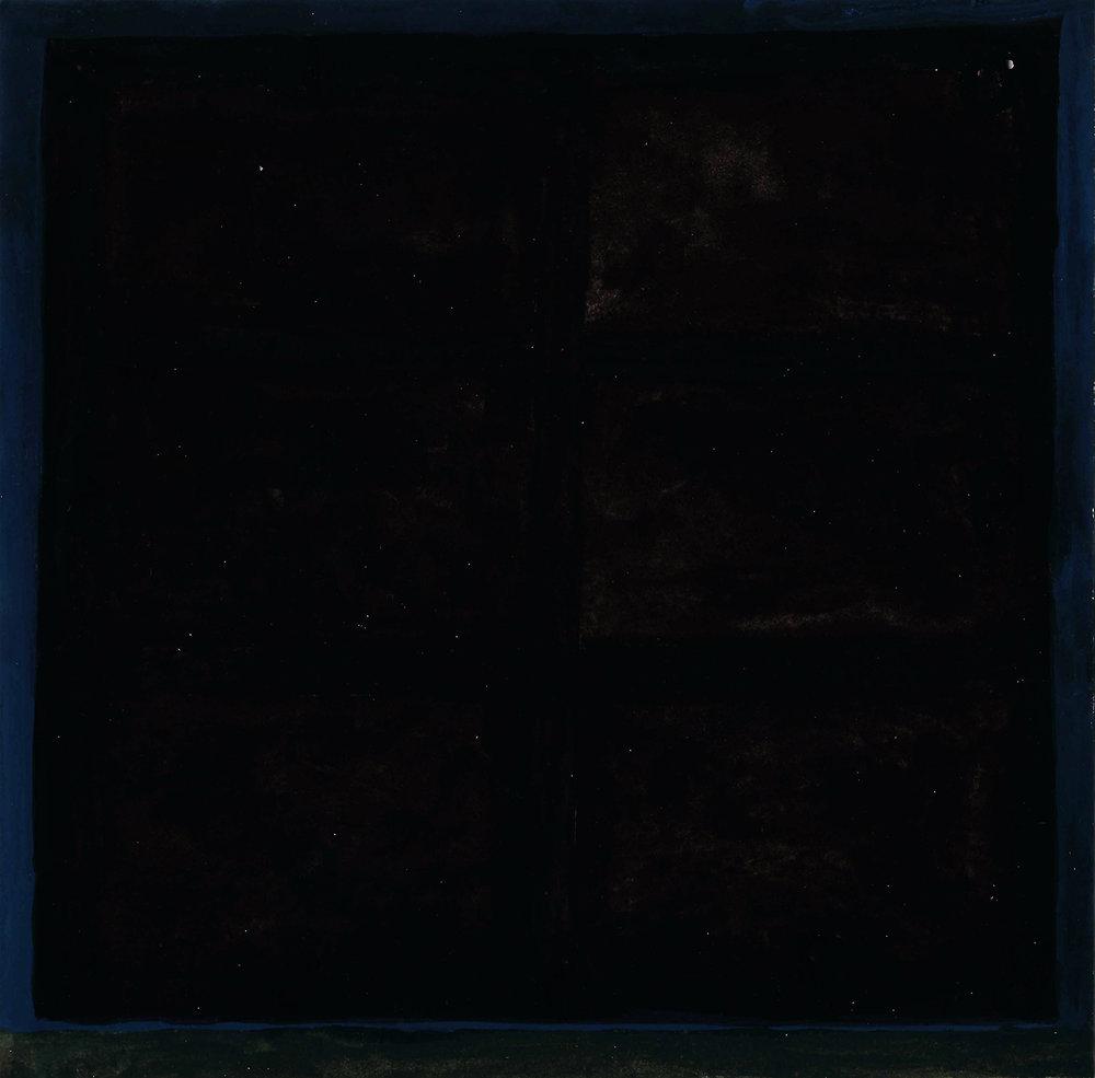 11.Clock Canvas-10pm-72dpi.jpg