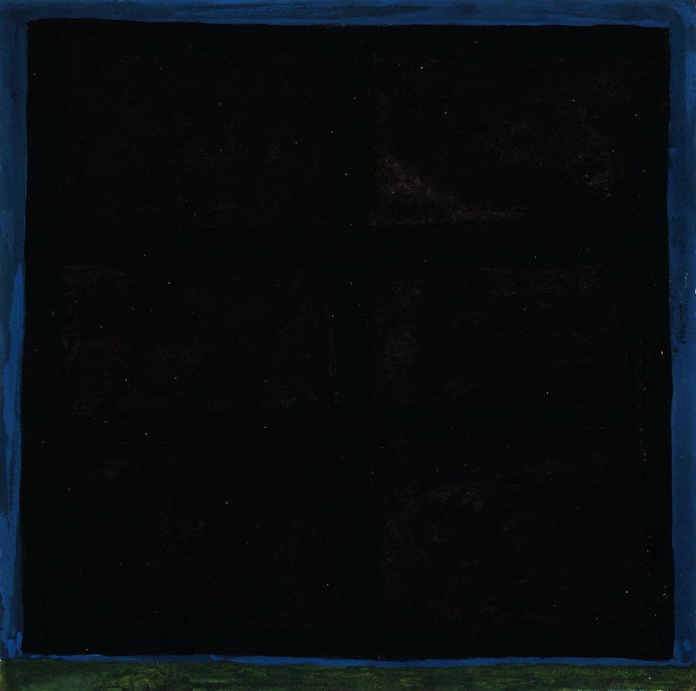 10.Clock Canvas-9pm-72dpi.jpg