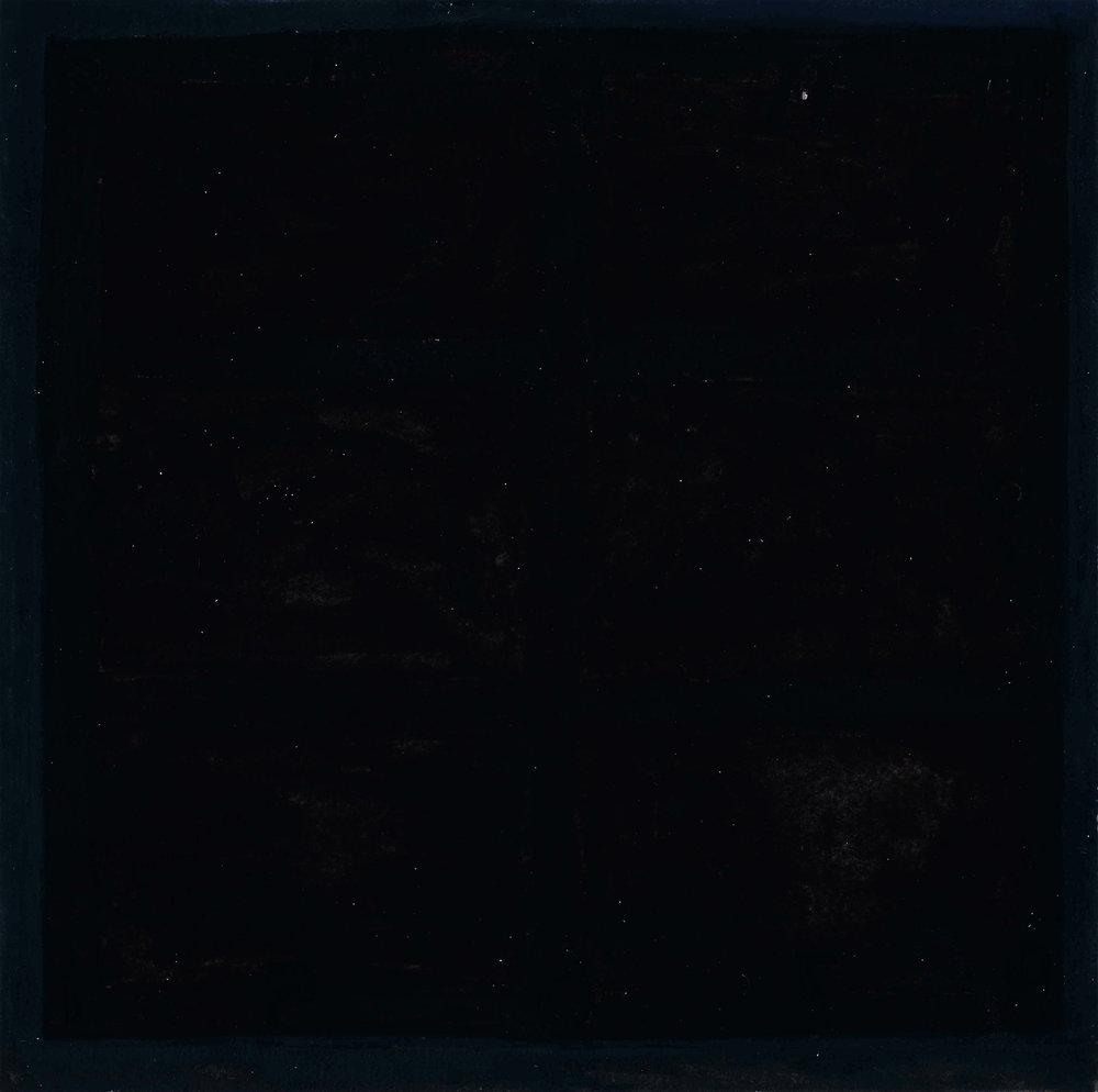 12.Clock Canvas-11pm-72dpi.jpg