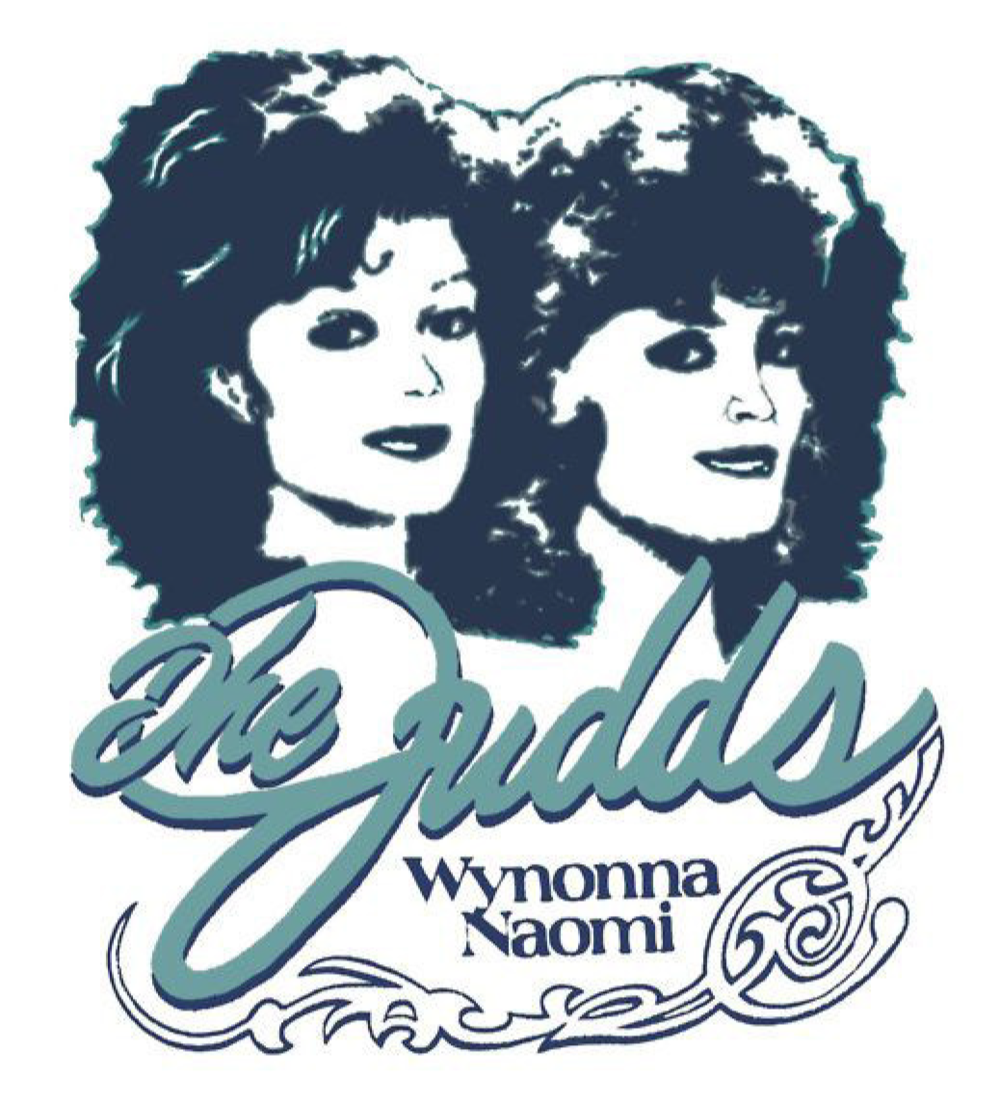 NEON SONGBOOK - Producing a six-episode podcast focused on each of The Judds' studio albums to highlight their musical impact & success in the country format & beyond. The podcast will feature new interviews with Wynonna & Naomi Judd, their producer, band leader, and many of their celebrity contemporaries. Producing a six-episode podcast focused on each of The Judds' studio albums to highlight their musical impact & success in the country format & beyond. The podcast will feature new interviews with Wynonna & Naomi Judd, their producer, band leader, and many of their celebrity contemporaries.