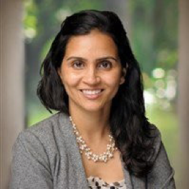 HUMAIRA FAIZ    VP Global Sustainable Finance, Morgan Stanley     Humaira Faiz is a member of the Global Sustainable Finance team at Morgan Stanley where she works to bring sustainable investing products and solutions across the firm, and in particular for the Investing with Impact platform in the wealth management channel. Before Morgan Stanley, Humaira was at Arabella Advisors advising foundations, family offices, and individuals to develop and deploy customized impact investing strategies. She started her career at Bank of America Merrill Lynch alternative investments platform, where she originated hedge fund and private equity funds. Humaira holds an MBA from NYU Stern and an undergraduate degree from Rutgers University.