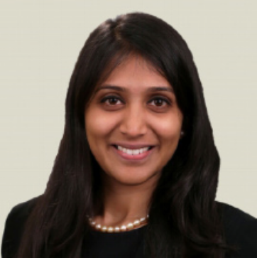 SUMA SWAMINATHAN  Associate, Developing World Markets    Suma Swaminathan joined the DWM private equity team in 2017. Suma previously worked at Empire Valuation Consultants, a boutique consulting firm in New York City. Suma started her career in data analysis at Infosys Ltd where she worked with clients like Capital One Auto Finance on loss forecasting and data governance. She also has experience working with partner weaver cooperative societies in the handloom industry in India to promote strategies for financial self- sufficiency.