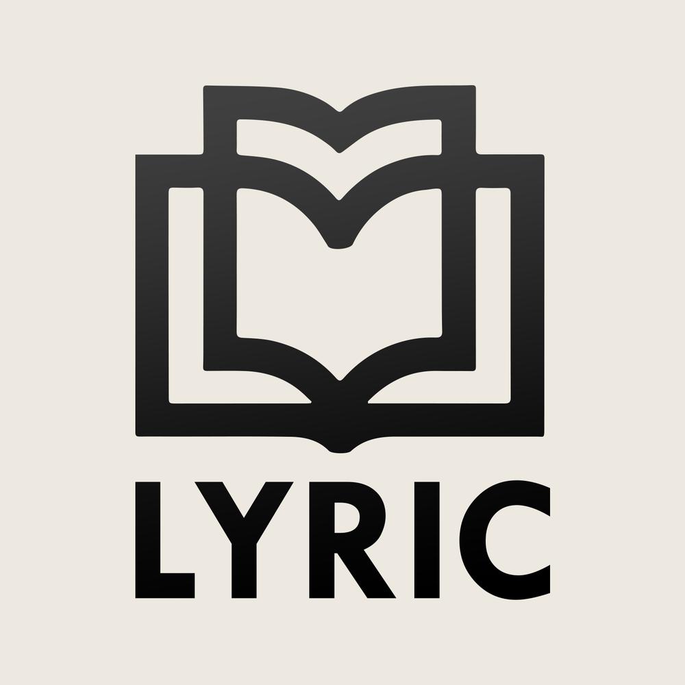 Lyric_Square_Logo.png