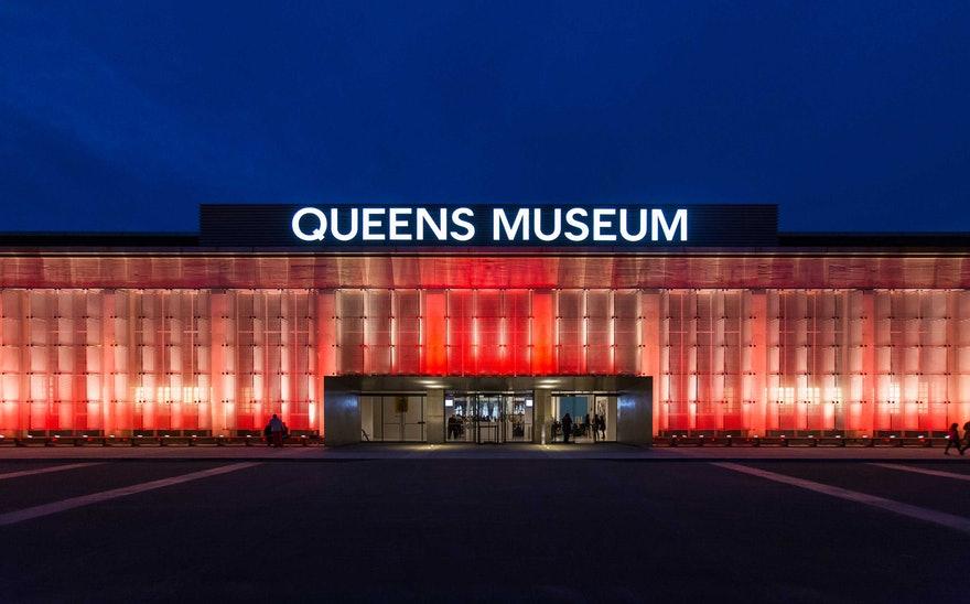 eo_queensmuseum_25.jpg
