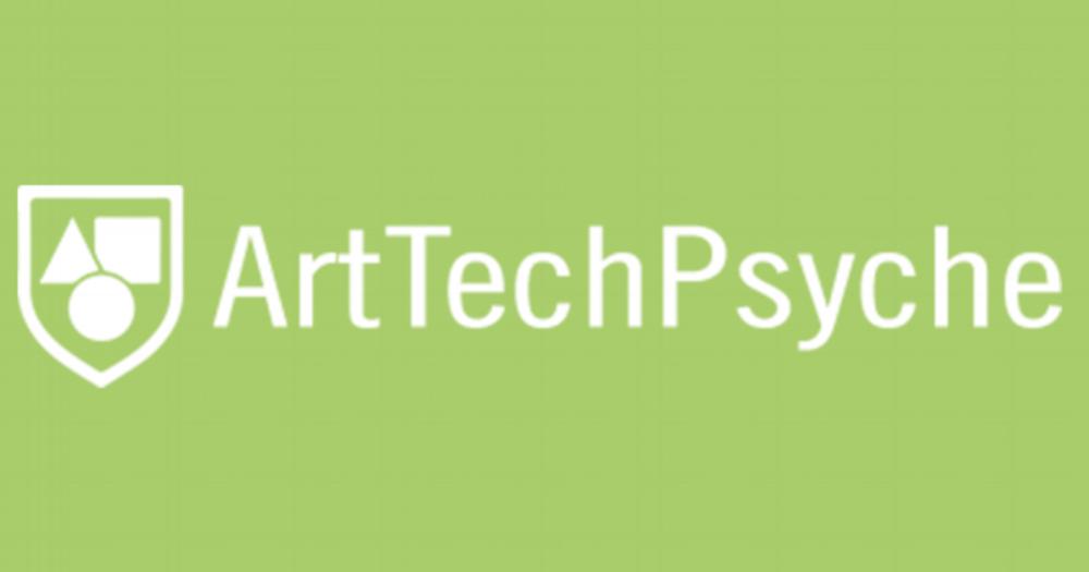 ArtTechPsyche_green_1600x630.png