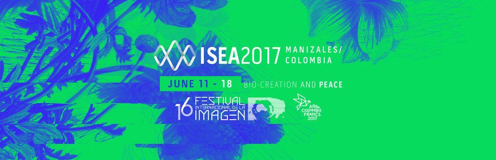 web-ISEA20175.jpg