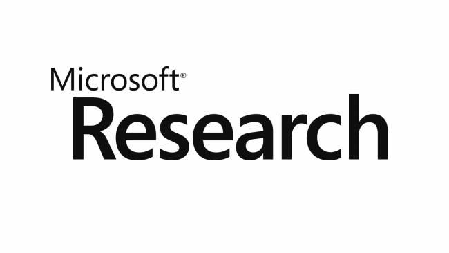 20110309193628microsoft_research_logo_0.jpg