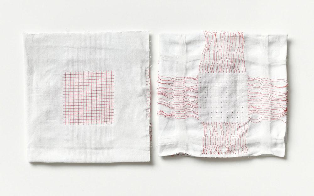 weaving-interactive-textiles-2_2x.jpg