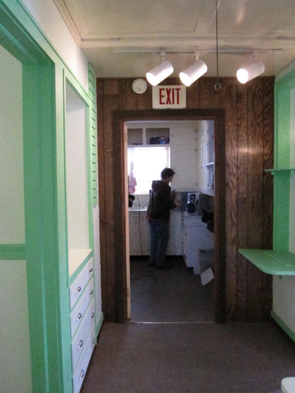 Sauter Builders' New Office-3.JPG