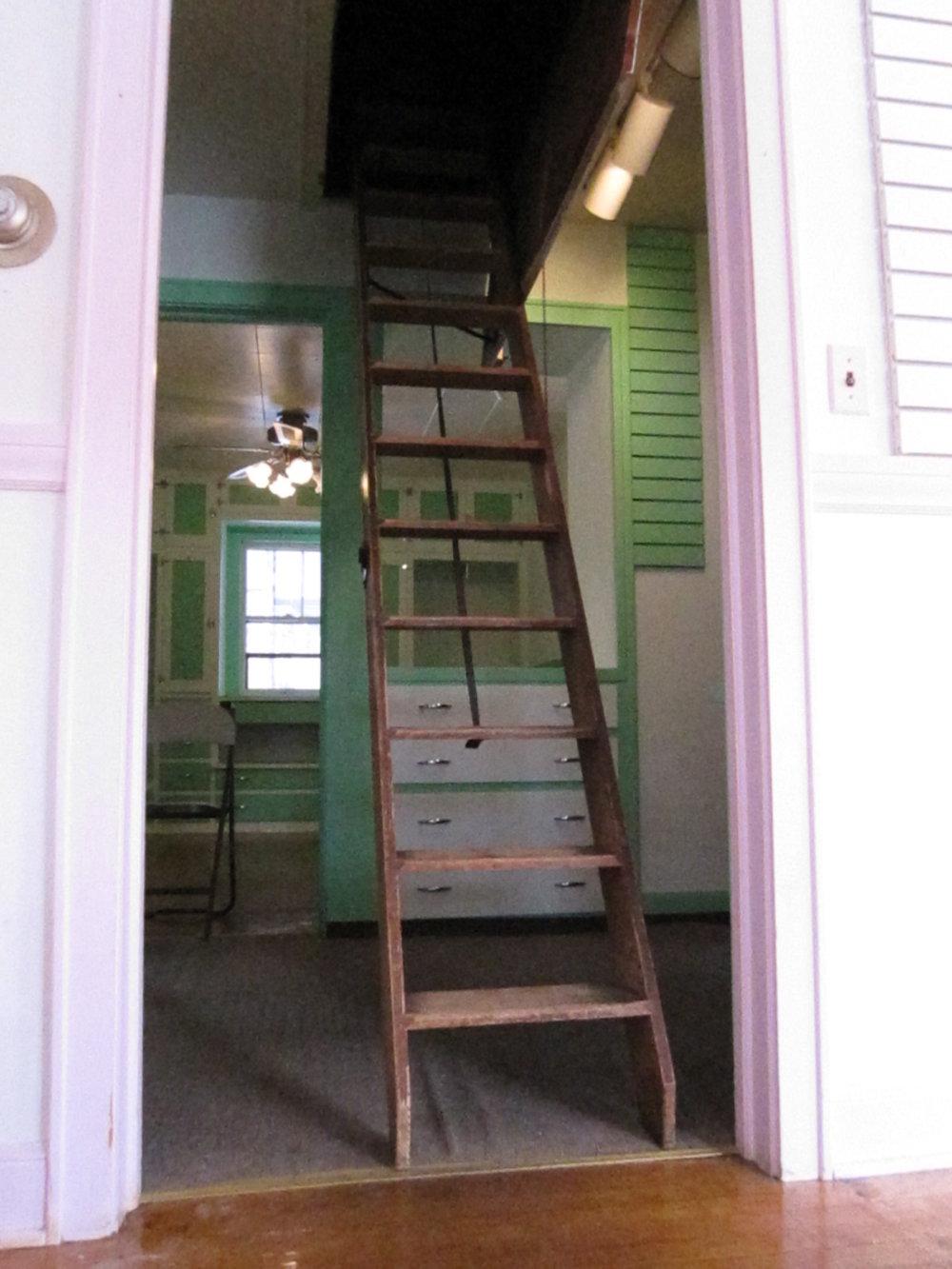 Sauter Builders' New Office-4.JPG