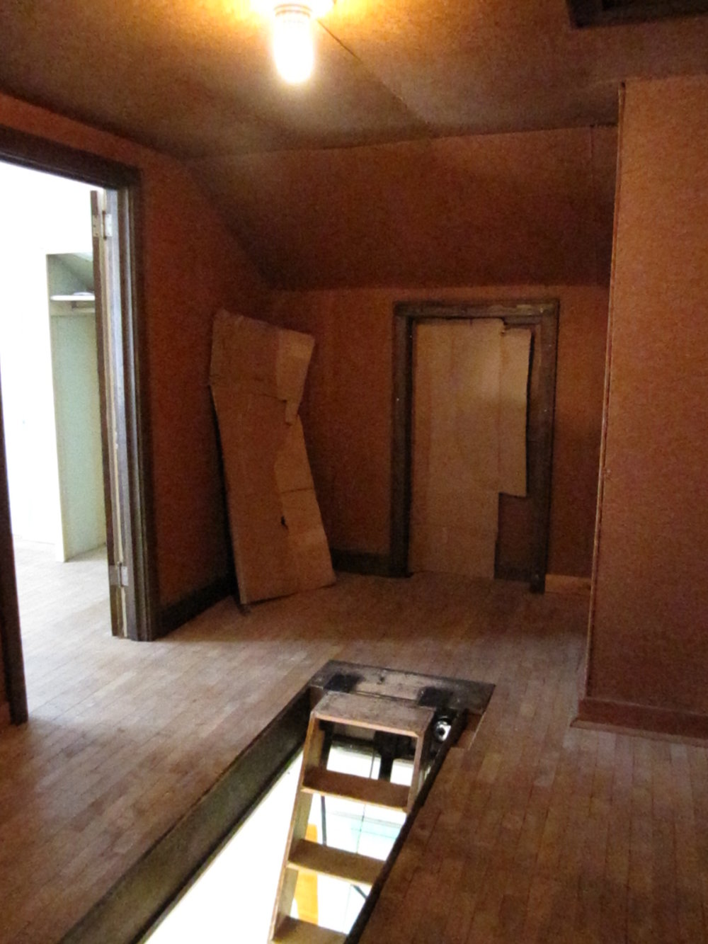 Sauter Builders' New Office-5.JPG
