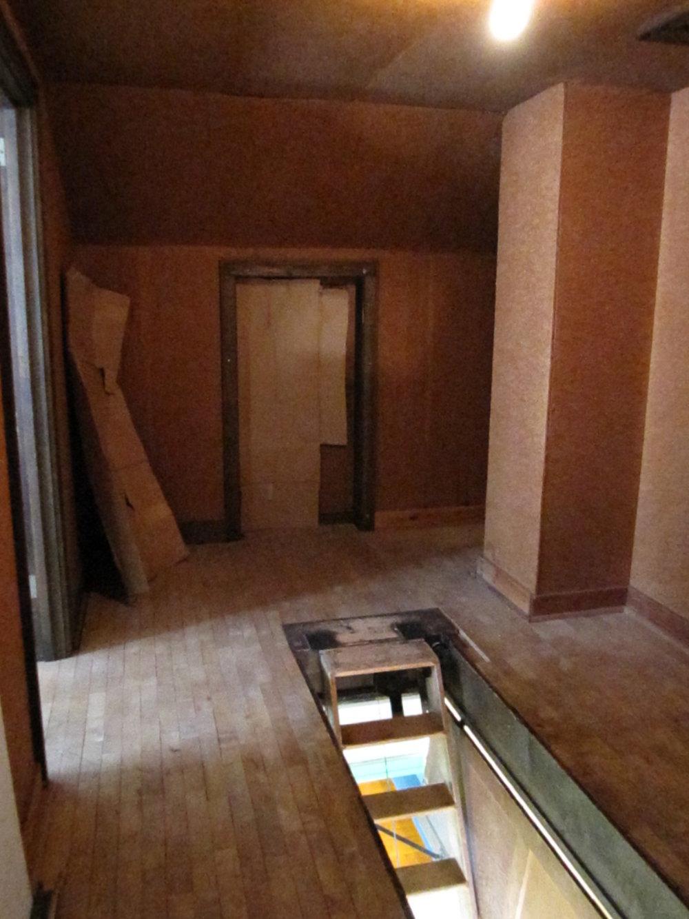 Sauter Builders' New Office-6.JPG