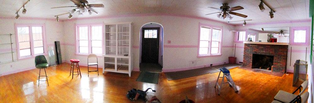 Sauter Builders' New Office-8.jpg
