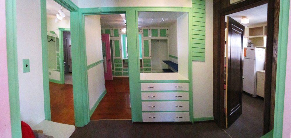 Sauter Builders' New Office-9.jpg