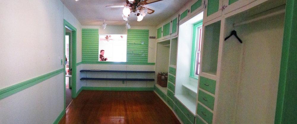 Sauter Builders' New Office-10.jpg