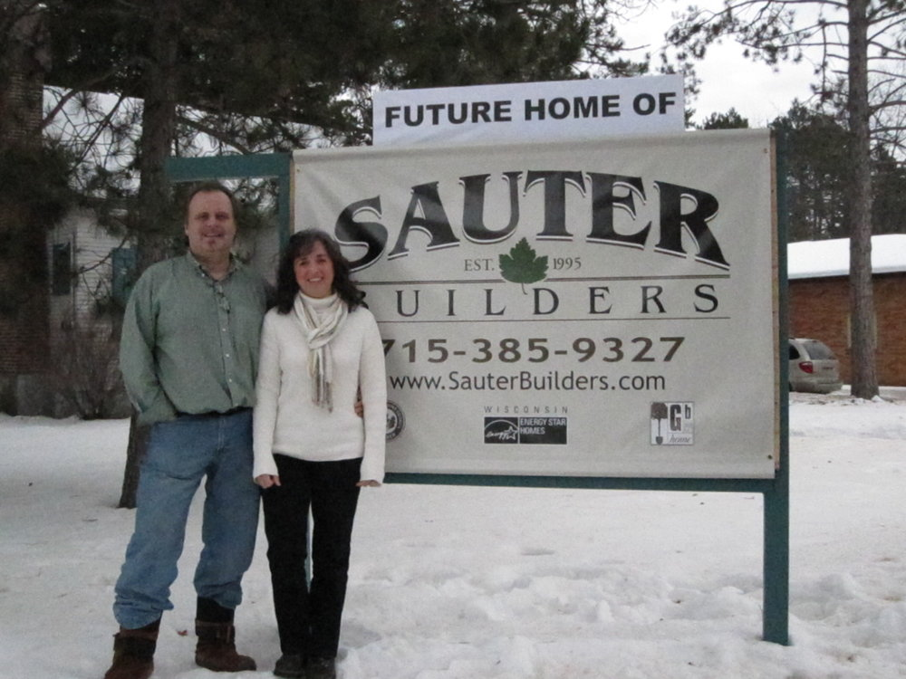 Sauter Builders' New Office-12.JPG