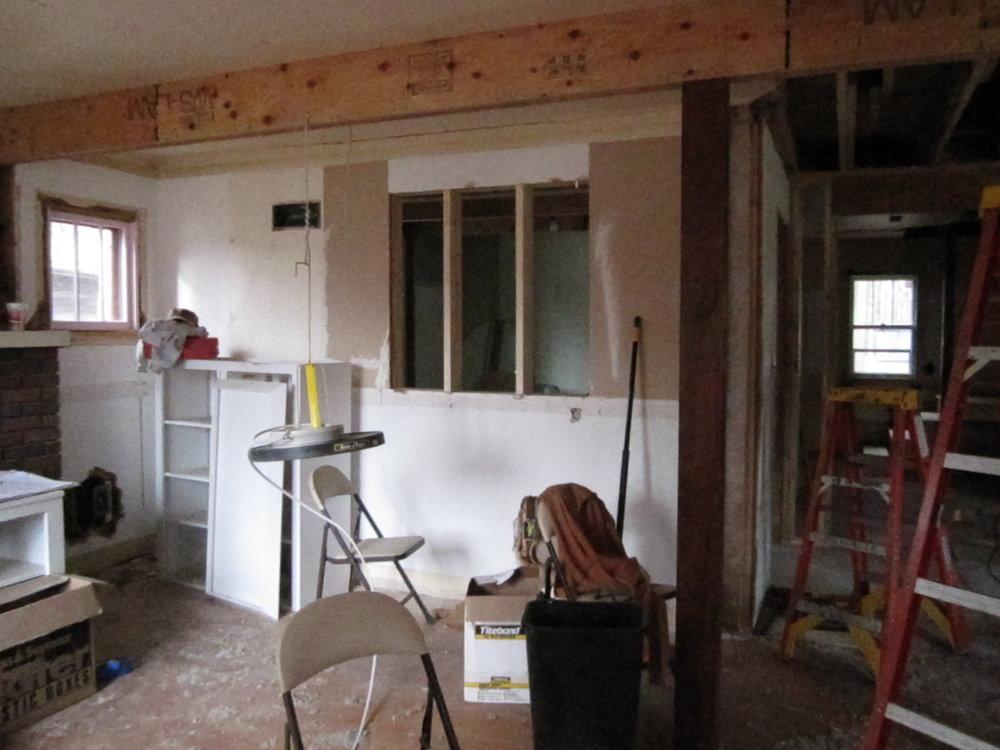 Sauter Builders' New Office-15.JPG
