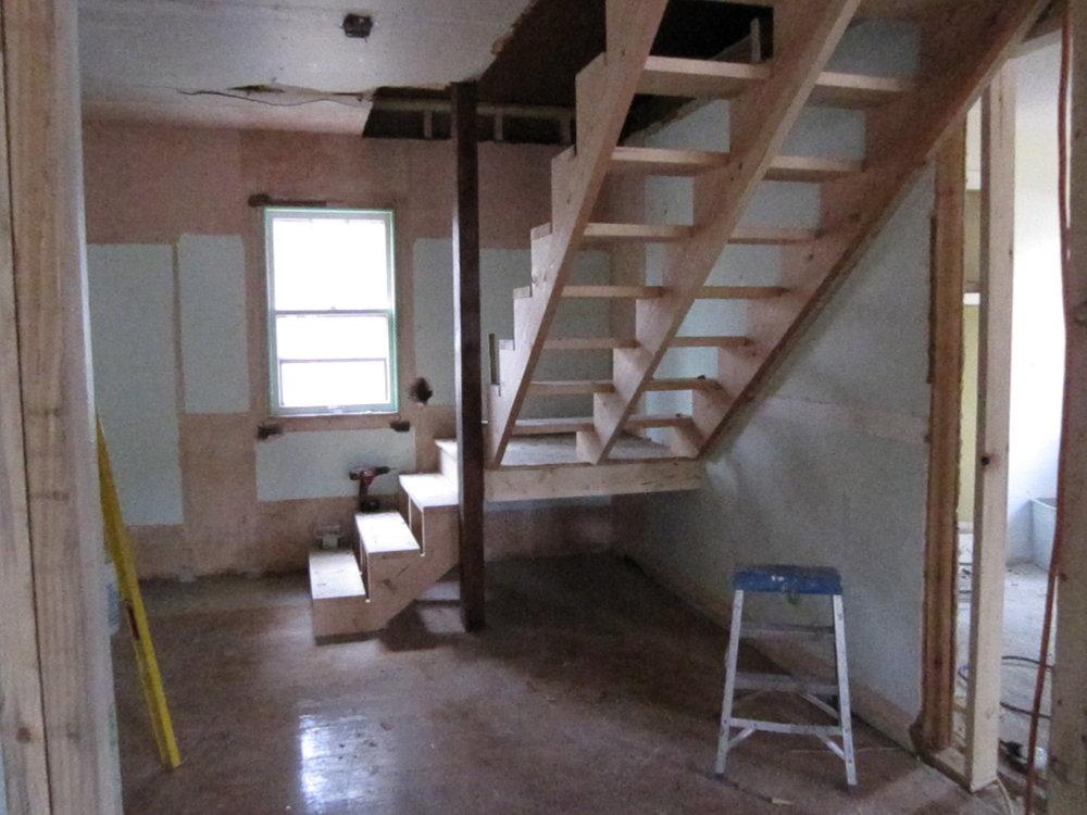 Sauter Builders' New Office-16.JPG