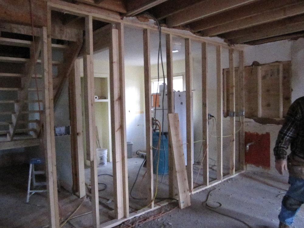 Sauter Builders' New Office-17.JPG