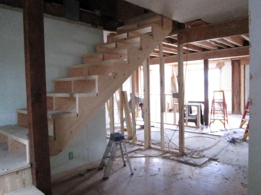 Sauter Builders' New Office-18.JPG