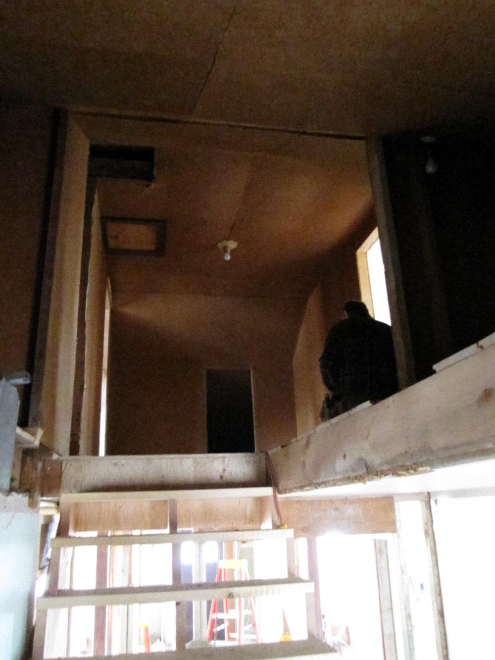 Sauter Builders' New Office-19.JPG