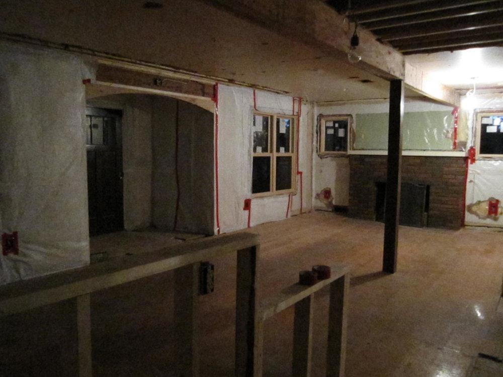 Sauter Builders' New Office-22.JPG