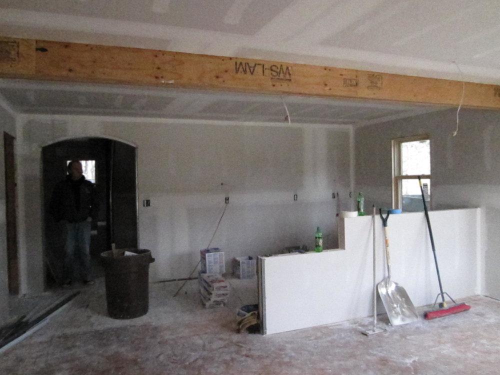 Sauter Builders' New Office-23.JPG