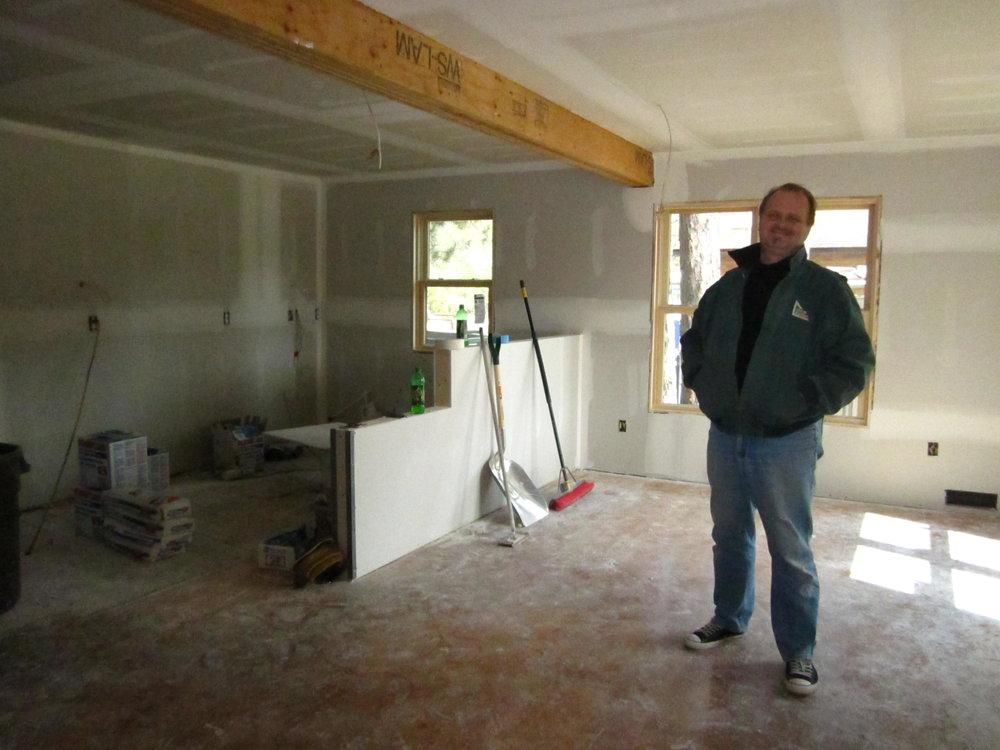 Sauter Builders' New Office-24.JPG