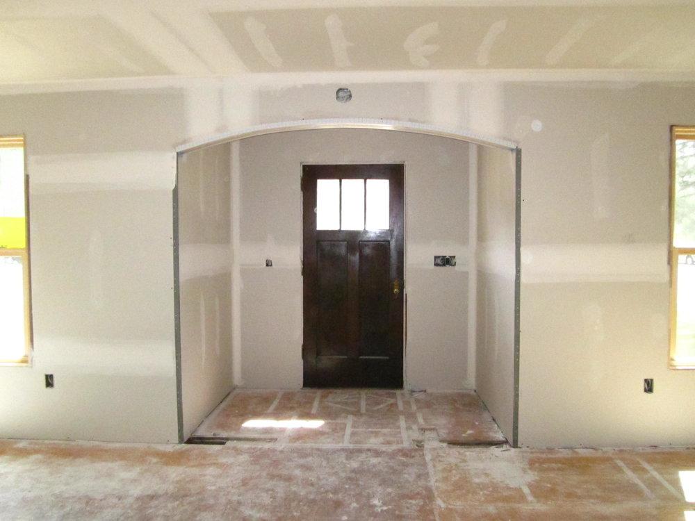 Sauter Builders' New Office-26.JPG