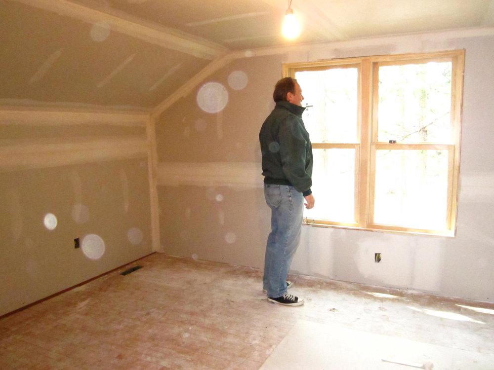 Sauter Builders' New Office-27.JPG